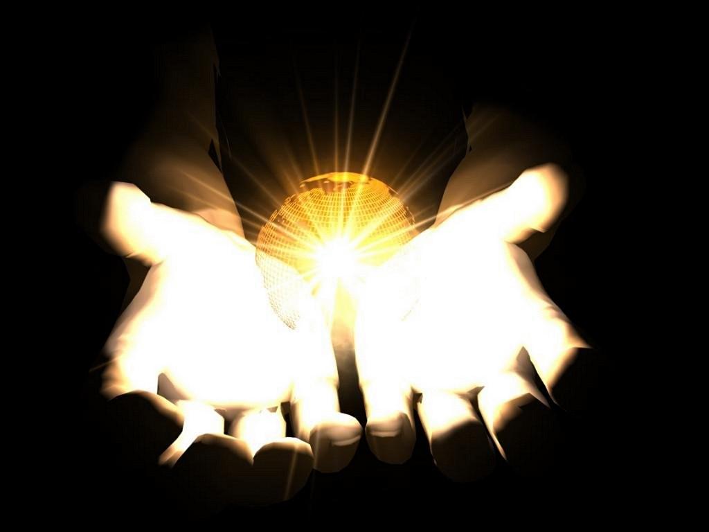 O mundo precisa de pessoas que sejam luz sacrif cio vivo for Mesa de dibujo con luz