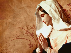 mothermarywallpaper2528725291