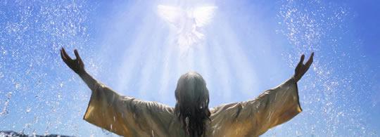 batismo_jesus