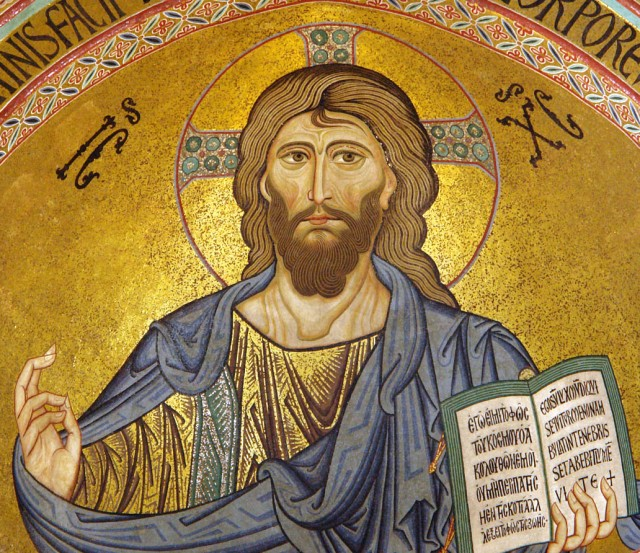 Cefalu_Christus_Pantokrator_cropped