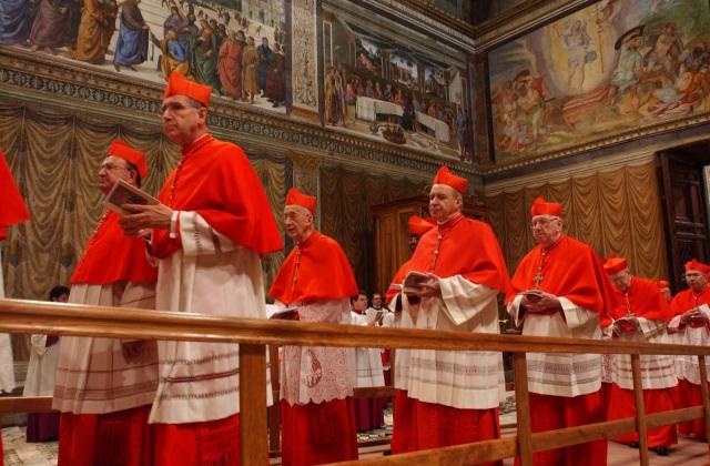 conclave1