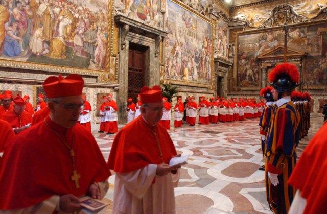 conclave3