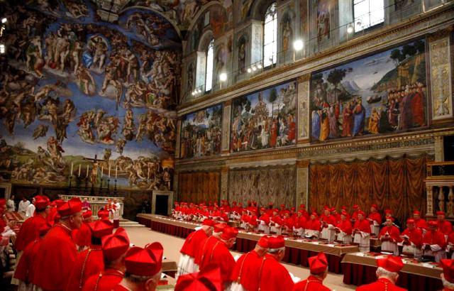 papal20conclave-005