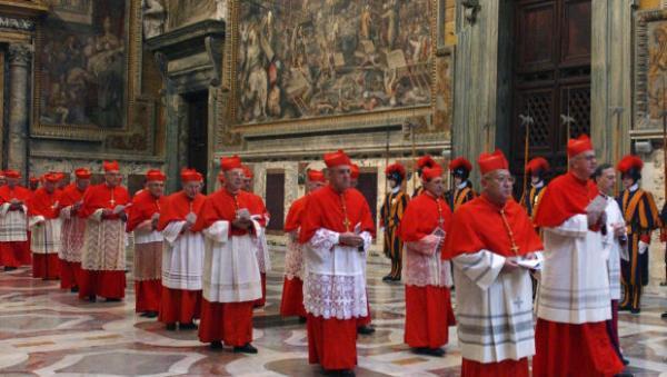 conclave-3