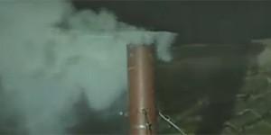 fumaca_1