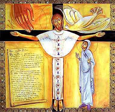 santissima trindade ssss (1)