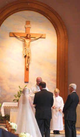 matrimonio_catolico