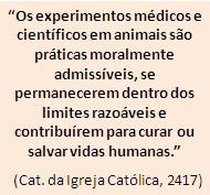 catecismo1