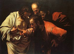 300px-Caravaggio_-_The_Incredulity_of_Saint_Thomas